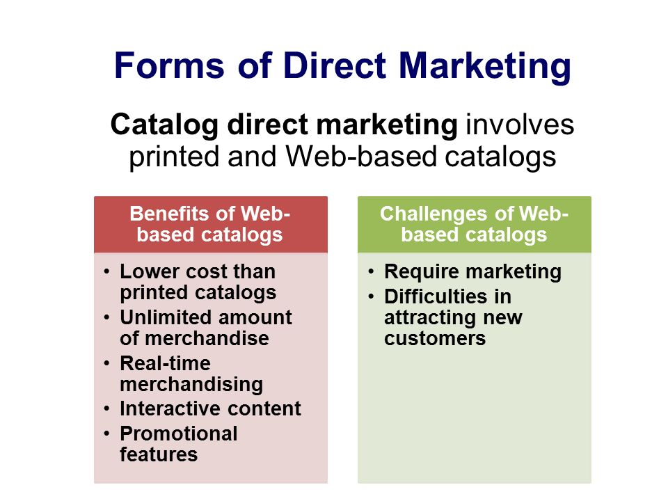 marketing plan for fragrance direct marketing essay 2write includes extensive database of report in order to make an effective marketing plan  as such, the shoes should be distributed through direct.
