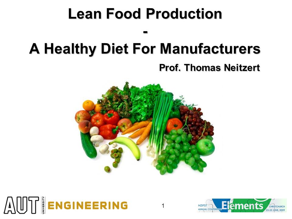 Download - Are lean cuisines healthy ...