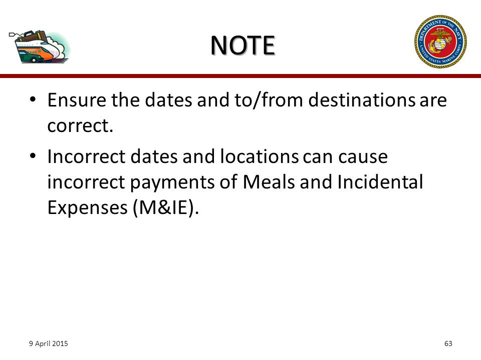 Introduction As an Authorizing Official (AO) , you: - ppt download