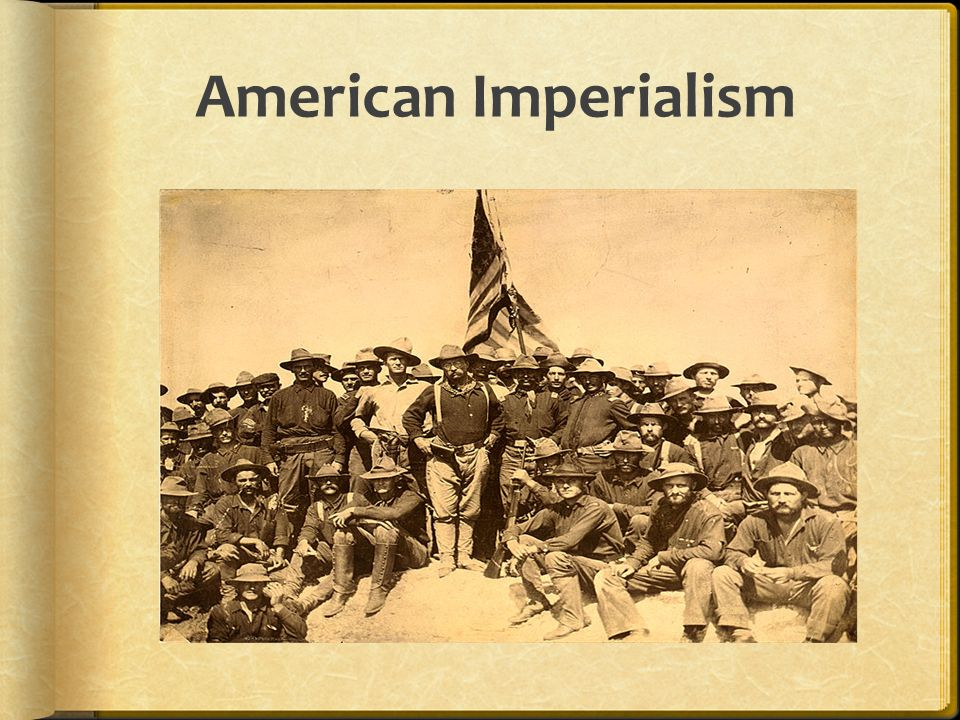 moral imperialism definition Definition of ethical imperialism by medical i would vote for bill collectors opposite of cultural relativism is ethical imperialism, where there one universal and imperialismno culture's ethics.