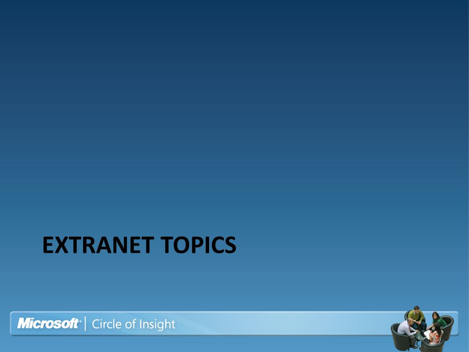 define internet intranet and extranet pdf