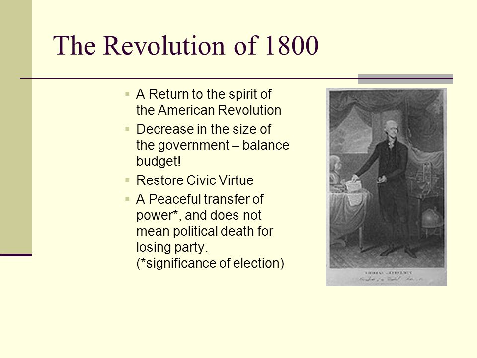 civic virtue in the american revolution Civic virtue is the cultivation of habits important for the success of the community  closely linked  following this reading of roman ideals, the american  revolutionary charles lee envisioned a spartan, egalitarian society where every  man was.