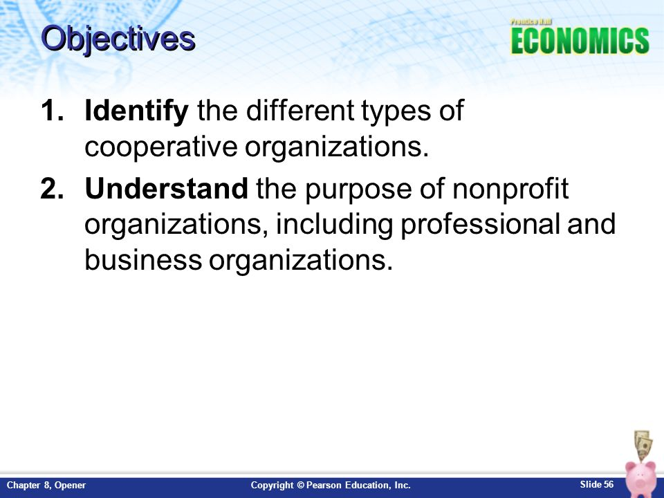 identify the purposes of different types of organisation Different types of reports used in business after thorough study, collection of all relevant facts and information and proper scrutiny and analysis of a problem relating to past or present, submission of the conclusions supported by statements and other relevant data etc is called a report , which offers suggestions for solution of the problem.
