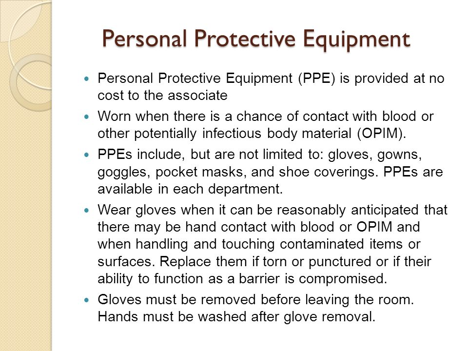 Ppe Personal Statement Student Room