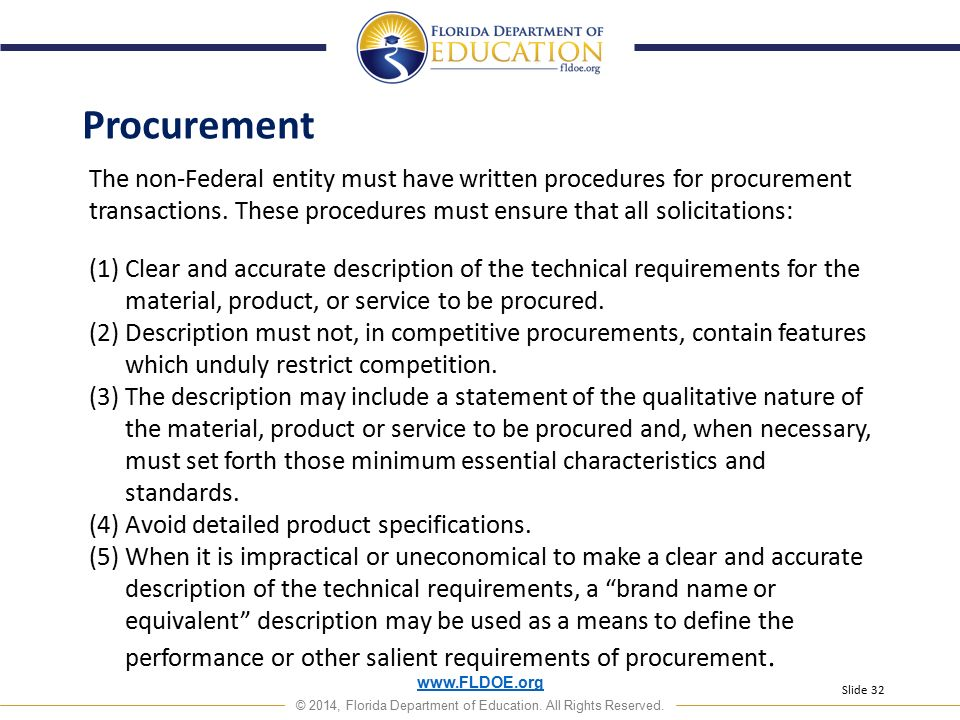 requirements and specifications for procurement process Procurement specification for whole body imager devices for checkpoint 23 september 2008  the requirements within this procurement specification have been broken into a tiered system the  the wbi screening process shall bolded, italicized shalls are requirements that the vendors' submitted.