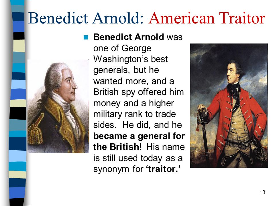Benedict+Arnold:+American+Traitor.jpg
