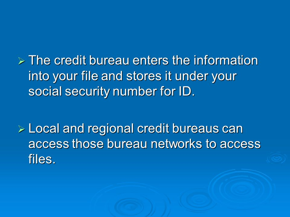 Credit Records And Laws  Ppt Video Online Download. Northern Arizona University Majors. Private Student Loan Interest Rates. Cleaning Service Houston Top Cancer Charities. Greek Yogurt Comparison Www Wells Fargo Com. Garage Door Repair Boulder Co. Houston Community College Online Degrees. Circulatory System Of The Heart. Photography Schools In Los Angeles