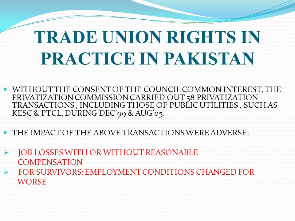 contract act of pakistan A and b make a contract grounded on the erroneous belief that a particular debt is barred by the pakistan laws of limitation, contract is not voidable second illustration [repealed by the repealing and amending act 1917 (24 of 1917) sec 2 and sch ii.