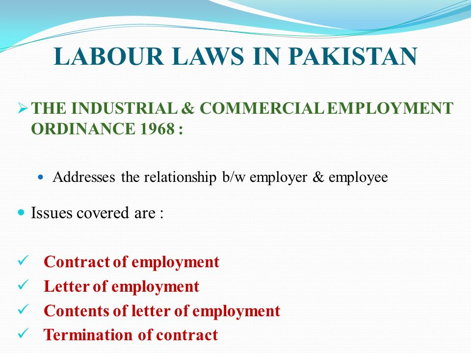 contract act of pakistan Basis for comparison indemnity guarantee meaning: a contract in which one party promises to another that he will compensate him for any loss suffered by him by the act of the promisor or the third party.