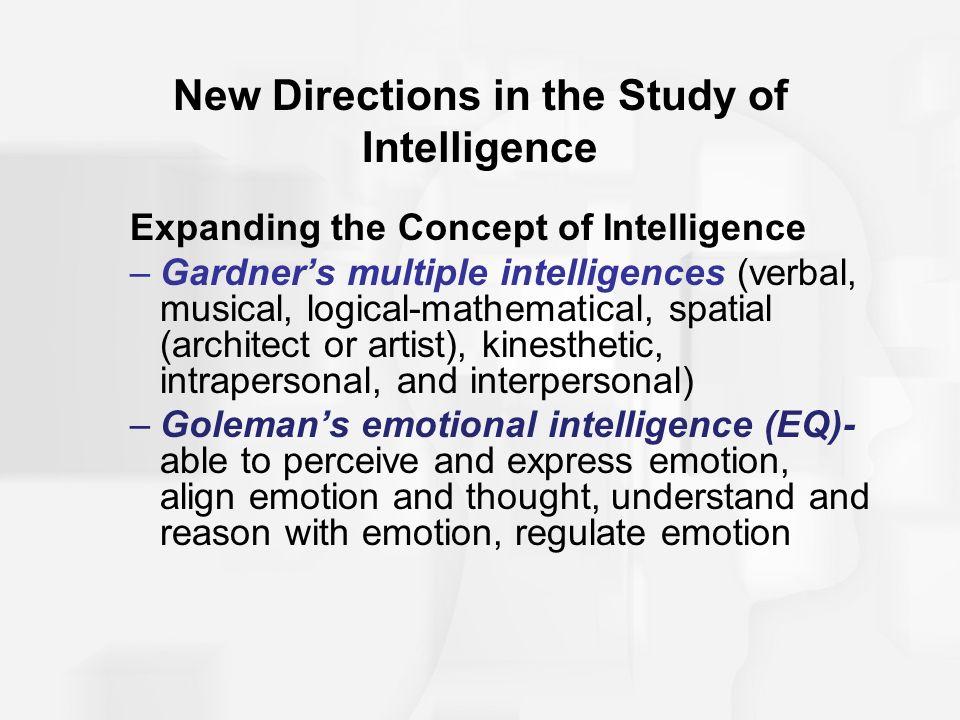 Intelligence - Wikipedia