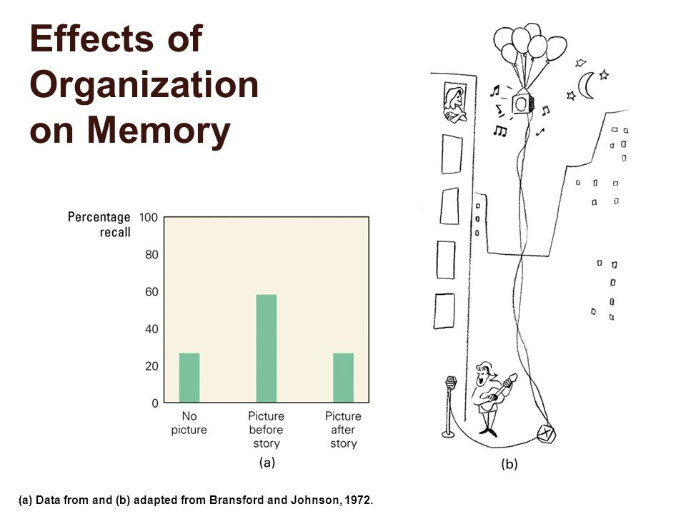 effects of organizational learning Organizational culture, organizational learning, and worker involvement and  worker  h1: organizational culture positively impacts organizational learning.