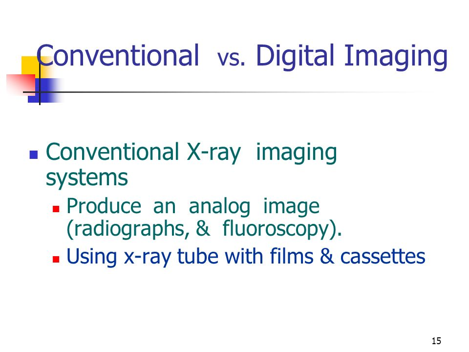 X Ray moreover X Ray as well 6669399 together with X Ray moreover X Ray. on thin film transistors in radiography plate