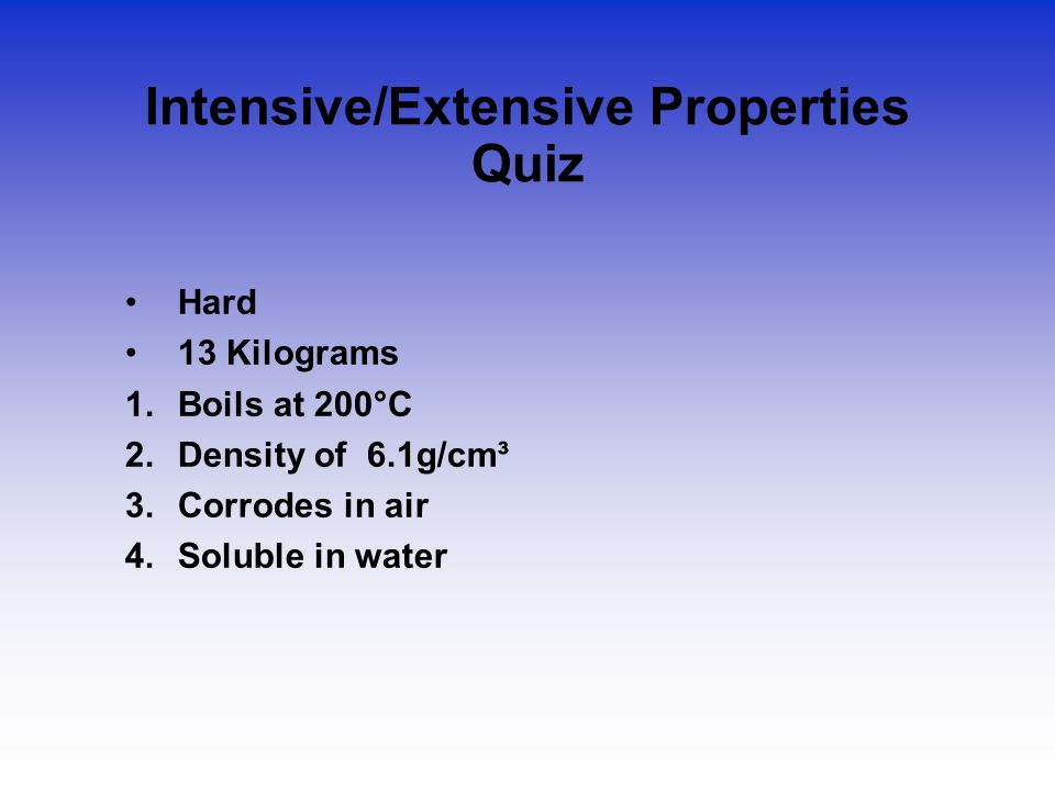 intensive and extensive properties pdf