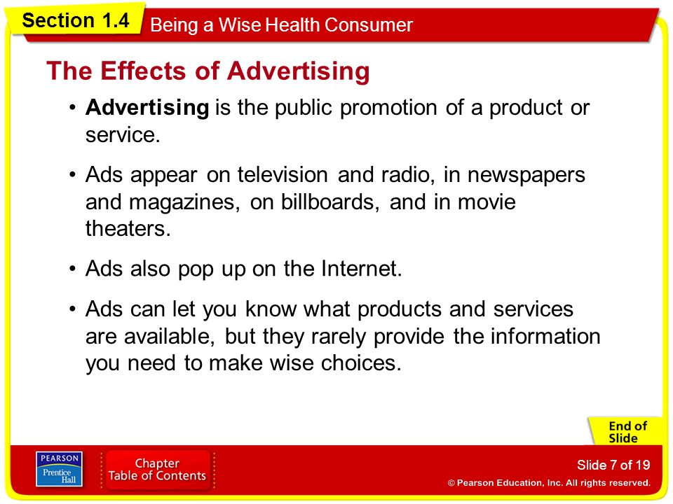 do television advertisements make consumers want Request article pdf | how do consumers respond to storylines in television advertisements a principal-components analysis tool helps decipher moment-to.