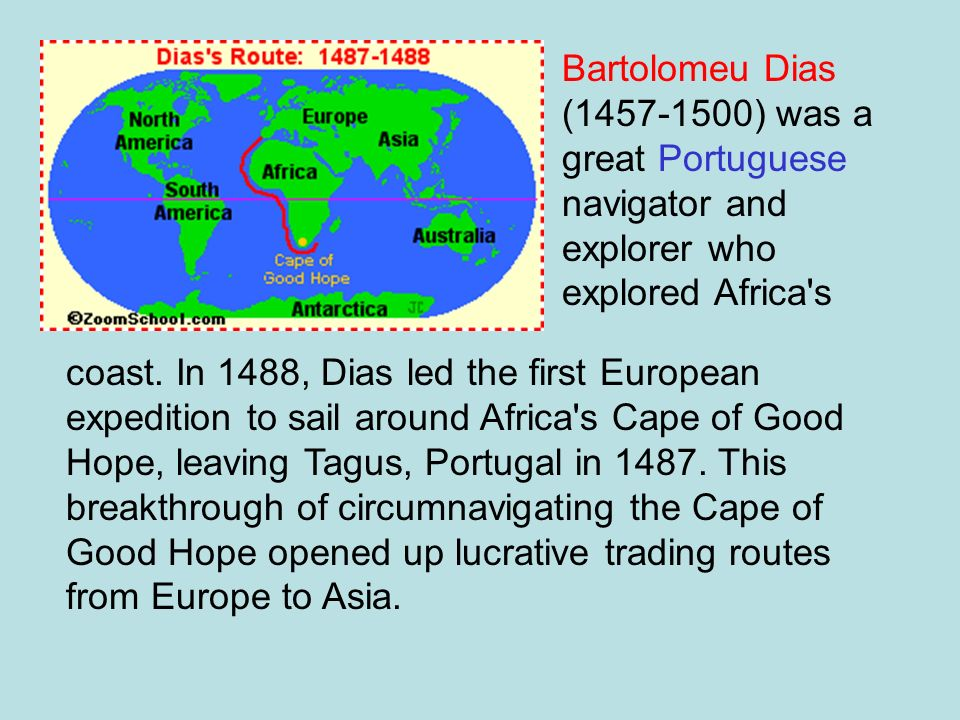 early european exploration 1300 1500 1500 – pedro álvares cabral makes the official discovery of brazil, leading the first expedition that united europe, america, africa, and asia 1500 – joão fernandes reaches cape farewell, greenland (terra do lavrador, or land of the husbandman.