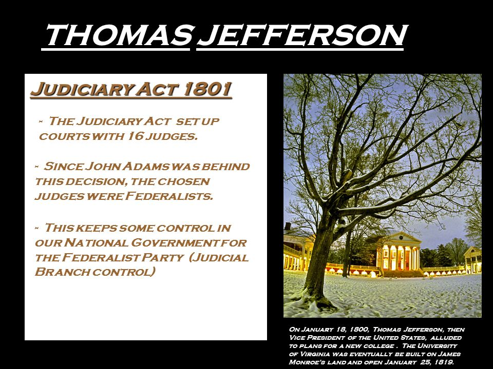 thomas jefferson decisions and actions Thomas jefferson, the third president of the united states, was born 271 years ago this month here are 10 ways he contributed to american life and politics 1 wrote the declaration of independence (1776) thomas jefferson was appointed by congress to a five-person committee in charge of writing the.