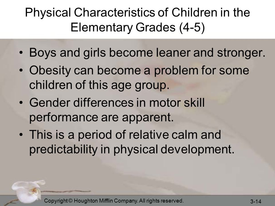 the characteristics of obesity a global problem Socioeconomics and obesity  girls (ages 10 to 17) living in neighbor- hoods having lower socioeconomic characteristics are more likely to be obese.