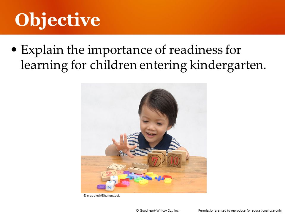 Middle Childhood Growth And Development Ppt Video