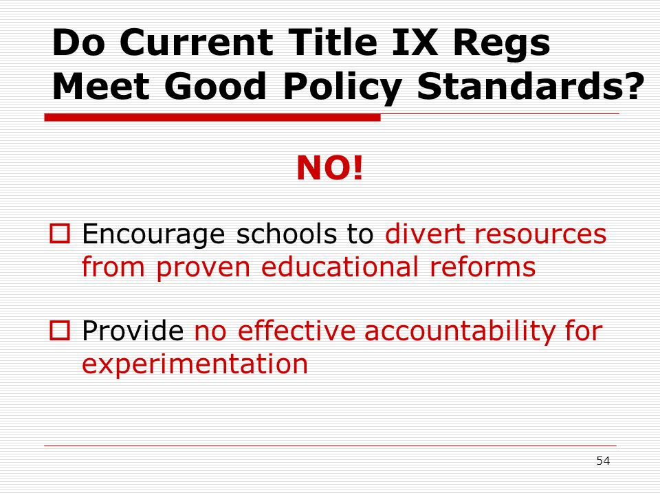 Title IX Coordinator Training - ppt download