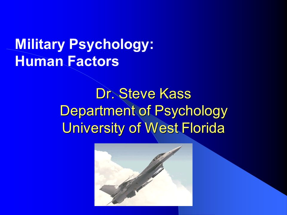 University of florida internet dating psychology