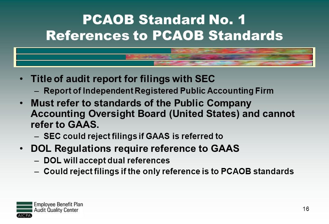 accounting standards in the united states What is the relationship between the securities and exchange commission and accounting standard setting in the united states financial accounting standards board d all of the above 44 why did the aicpa create the accounting principles board.
