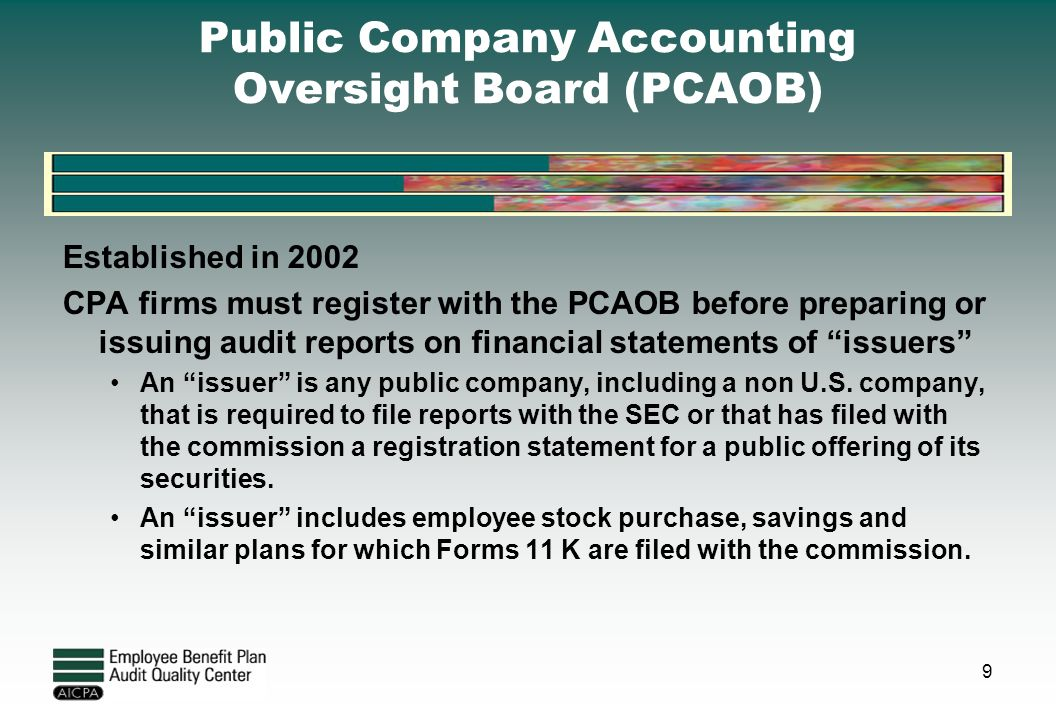 issuing audit reports It includes the implementation of international accounting standards and international standards on auditing  by issuing a decision (2010/64  reports.