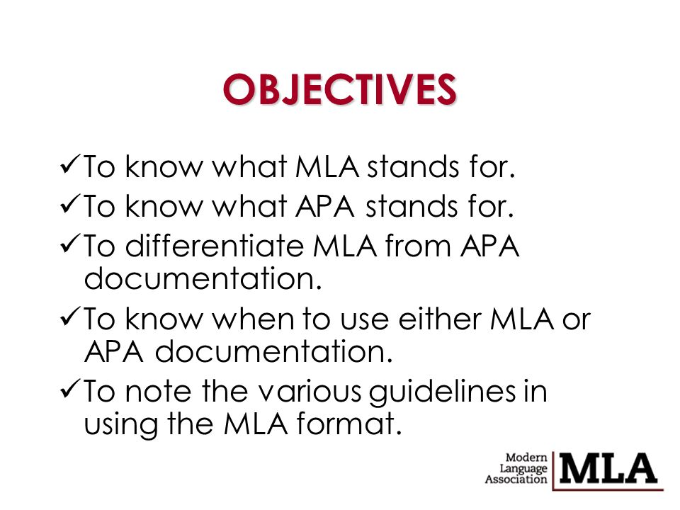 what is apa stand for essay Unlike most essays, a report is divided according to clearly labeled sections such as apa (american psychological association) referencing massey university private bag 11 222 palmerston north 4442.
