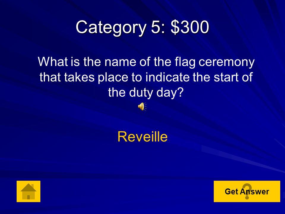 name that flag