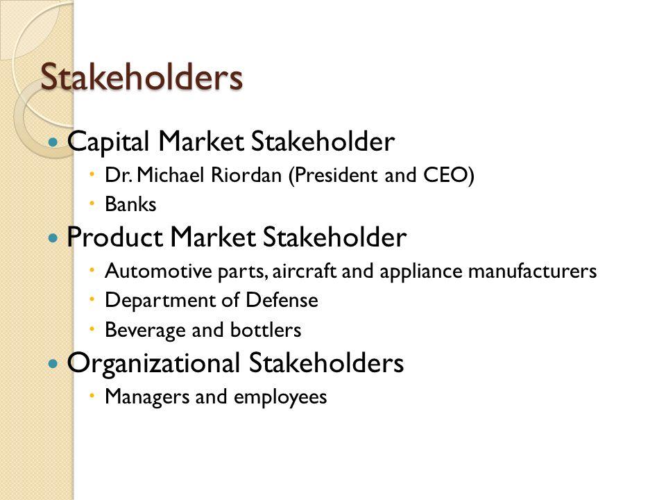 riordan strategic plan Revising five-year strategic plans 2 components of the strategic plan specific requirements for strategic plan components are set forth in statute.