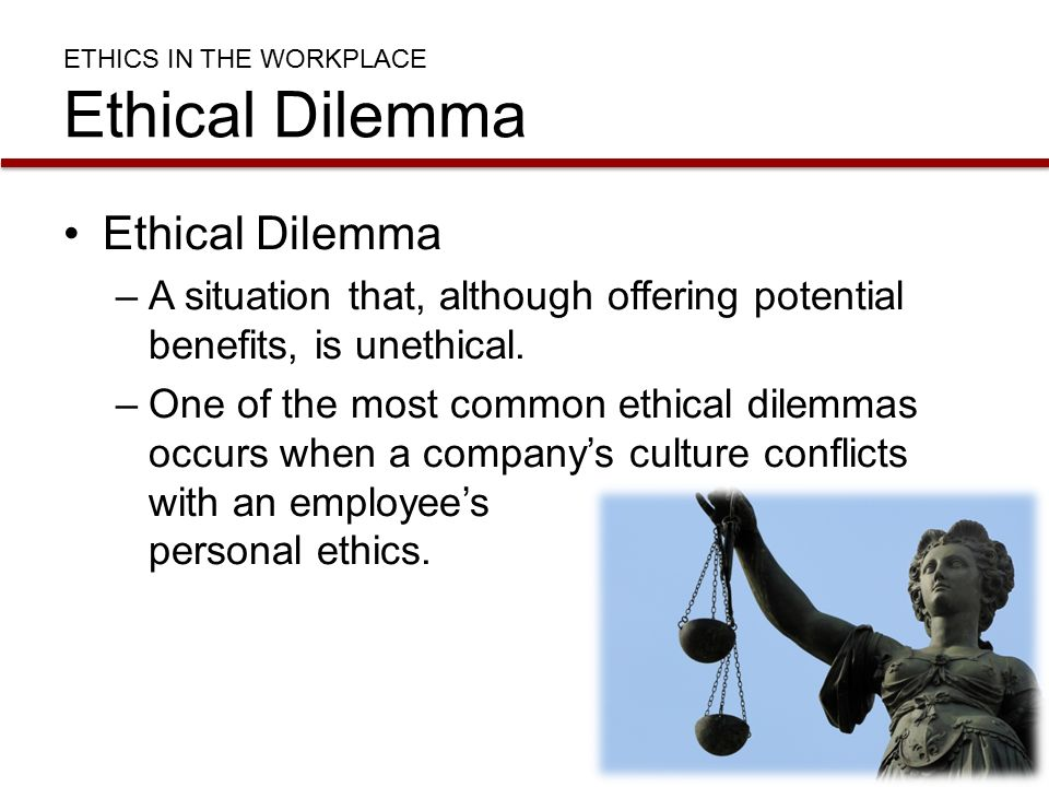 Ethics and social responsibility ppt video online download 13 ethics publicscrutiny Image collections