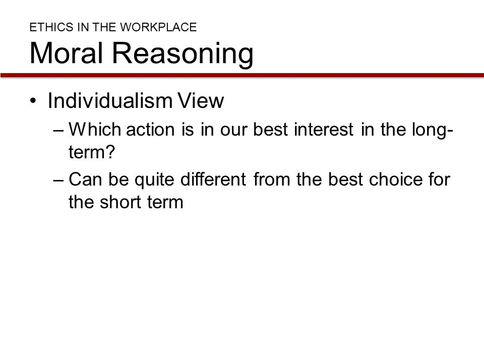 Ethics and social responsibility ppt video online download 8 ethics publicscrutiny