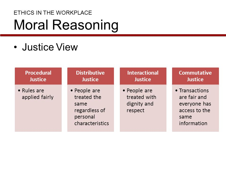 Ethics and social responsibility ppt video online download 9 ethics publicscrutiny