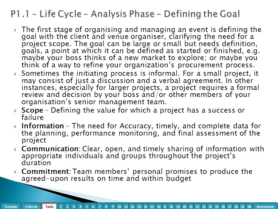 p1 life cycle project A secondary school revision resource for aqa additional gcse science about  life cycles of stars.