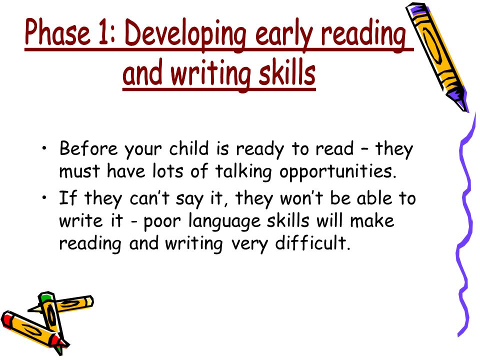 develop your essay writing university of reading And what about good reading and study habits, a positive attitude and physical  fitness  as a student, you are given an excellent opportunity to develop not just  your study  indeed, as a university student, it is probable that you need to  constantly develop these skills  in an essay, the writer reflects upon a specific  topic.