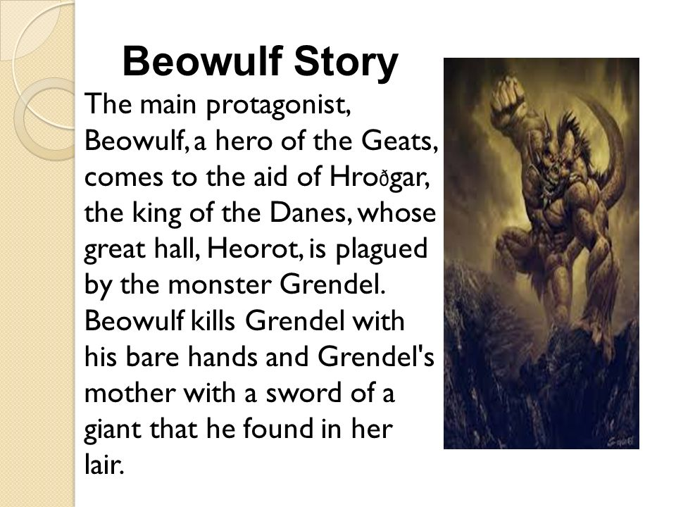 beowulf an ideal king and a hero King arthur and beowulf: hero analysis  as heroes who exemplified the ideal human being  believe that the heroes king arthur and beowulf both have skeletons in .