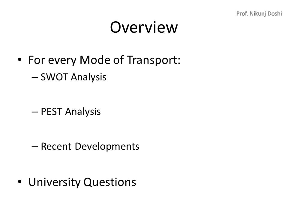 air transportation swot analysis Keywords: swot analysis, environmental scanning, threats, opportunities,   specifically, domestic and outbound air travel by americans.