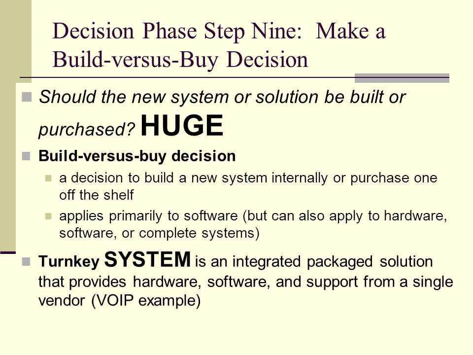 slide 7 2 chapter 7 use of cost information in management decision