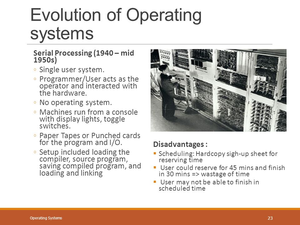 evolution of the operating system The evolution of mobile operating systems evolution mobile operating systems  infographic by [x]cubelabs grab the infographic code by clicking on the button.