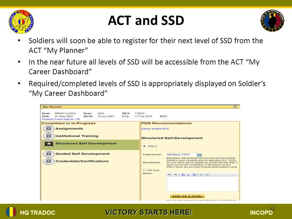 ACT Army Career Tracker 5996443 - girlietalk info