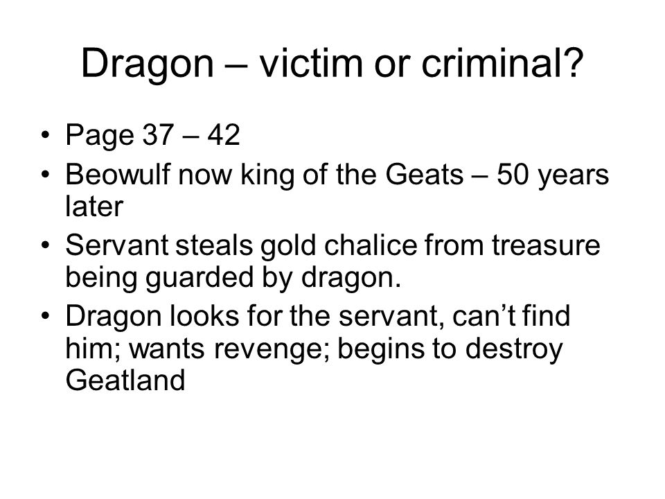 beowulf hrothgar and humility Pride vs humility sacrifice vs selfishness the heroic age 300-700 ad 5th or 6th century scandinavia (denmark and sweden)  beowulf = hrothgar + wiglaf.