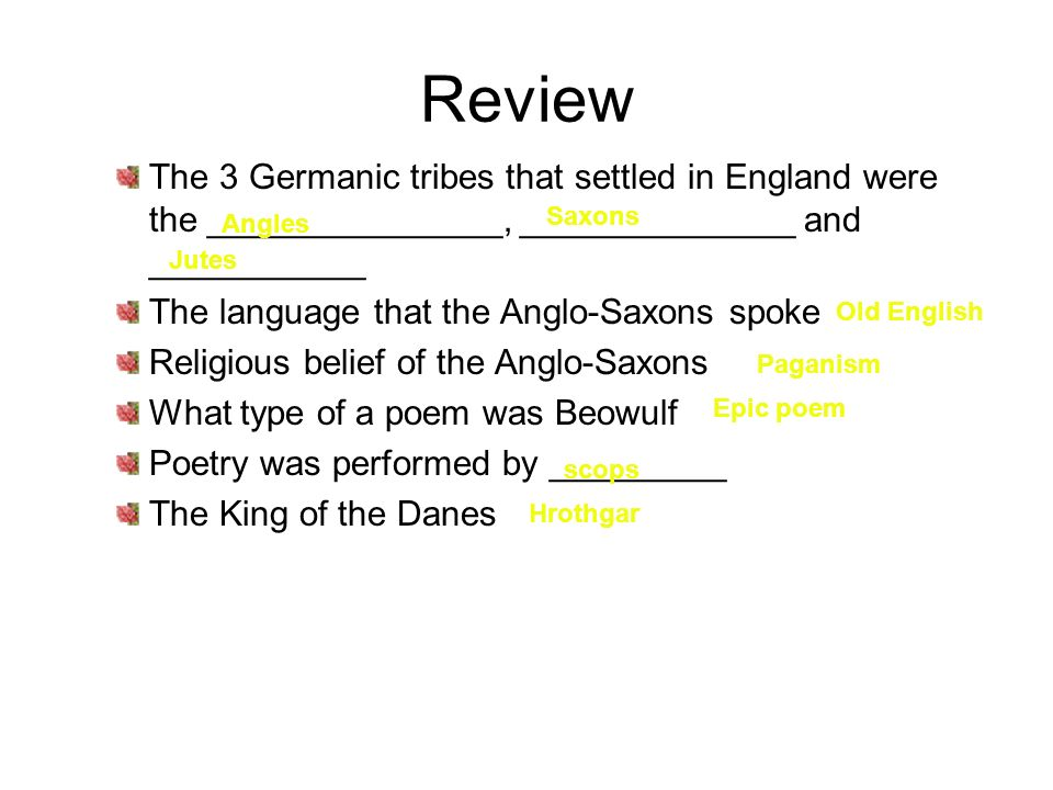 the religious comparison of the story beowulf The pagan tribes who authored the epic beowulf and the characters within the  story have a unique culture there are four major  orthographically this gave  old english little literary clout compared to surrounding languages.