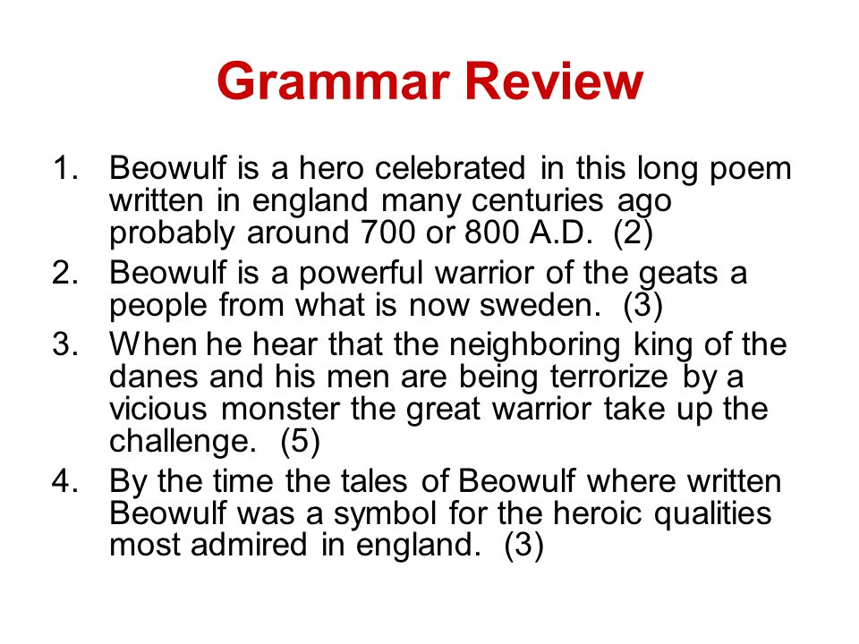 the many definition of a hero and beowulf Definition of hero in us english  main definitions of hero in us english:: hero 1  'there were many stories of ancient heroes such as the tale of 'beowulf.