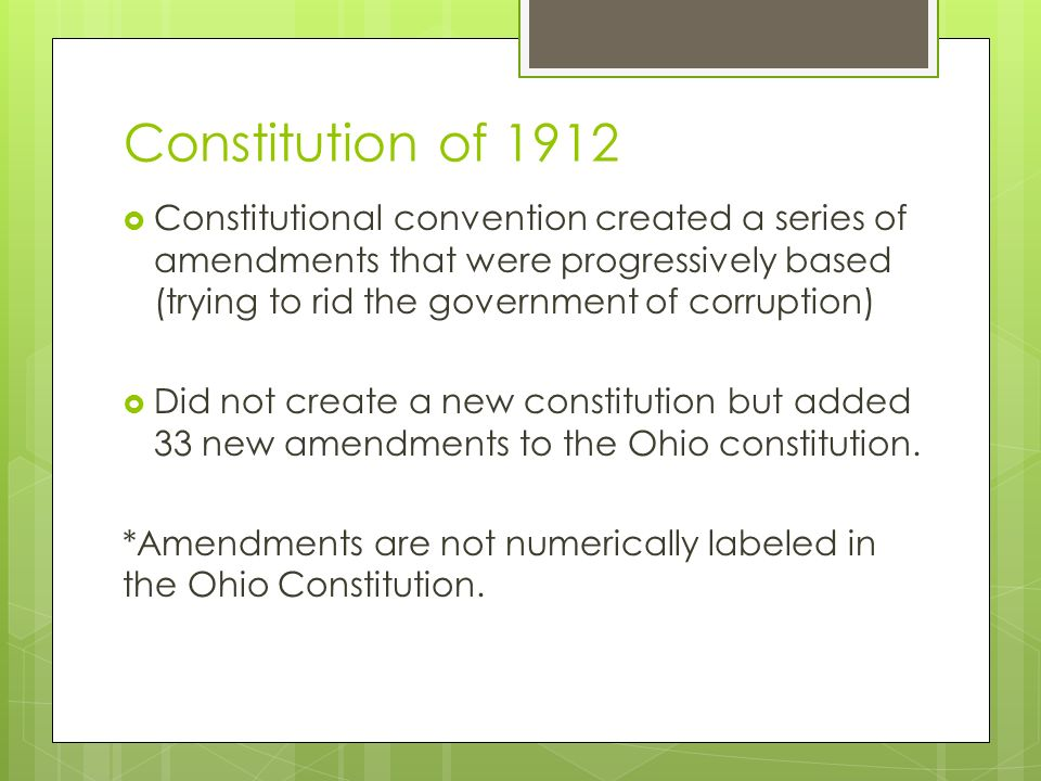 constitutional convention formed by states for the new america Convention of states is a convention of states, not a constitutional convention it may deal with subject matter from the constitution but it is not a constitutional convention to answer two.