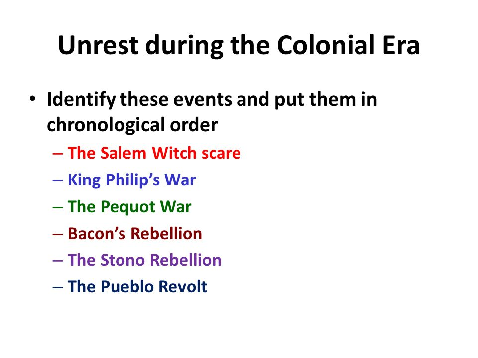 pequot war + essay Below is an essay on pequot war from anti essays, your source for research papers, essays, and term paper examples a peoples history of the united states relates the perspective of slaves, revolutionaries, and other lower class men on american history dating back to 1492.