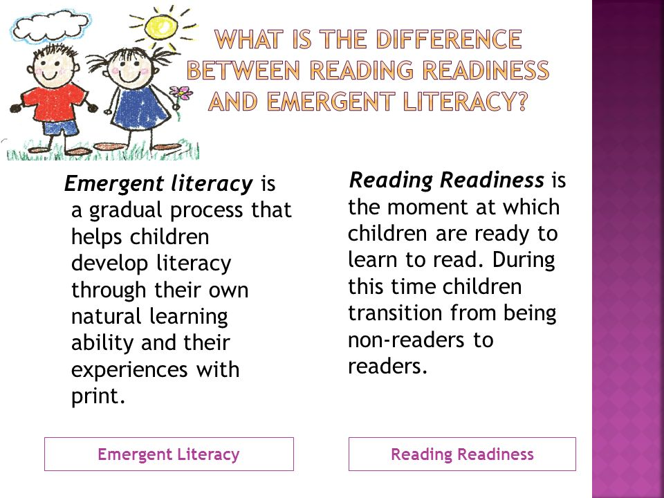 Original besides What Is The Difference Between Reading Readiness And Emergent Literacy additionally Screen Shot At together with The Itsy Bitsy Spider Printable Book furthermore John Mcafee. on emergent readers