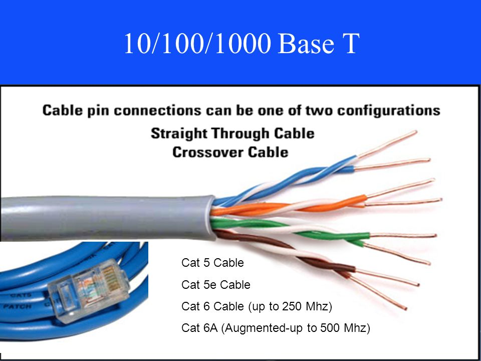 1000base T Wiring Diagram Database. Magnificent Cat 6a Wiring Diagram Vigte Electrical And Ether Crossover Cable 1000base T. Wiring. 1000base T Wiring Diagram At Eloancard.info