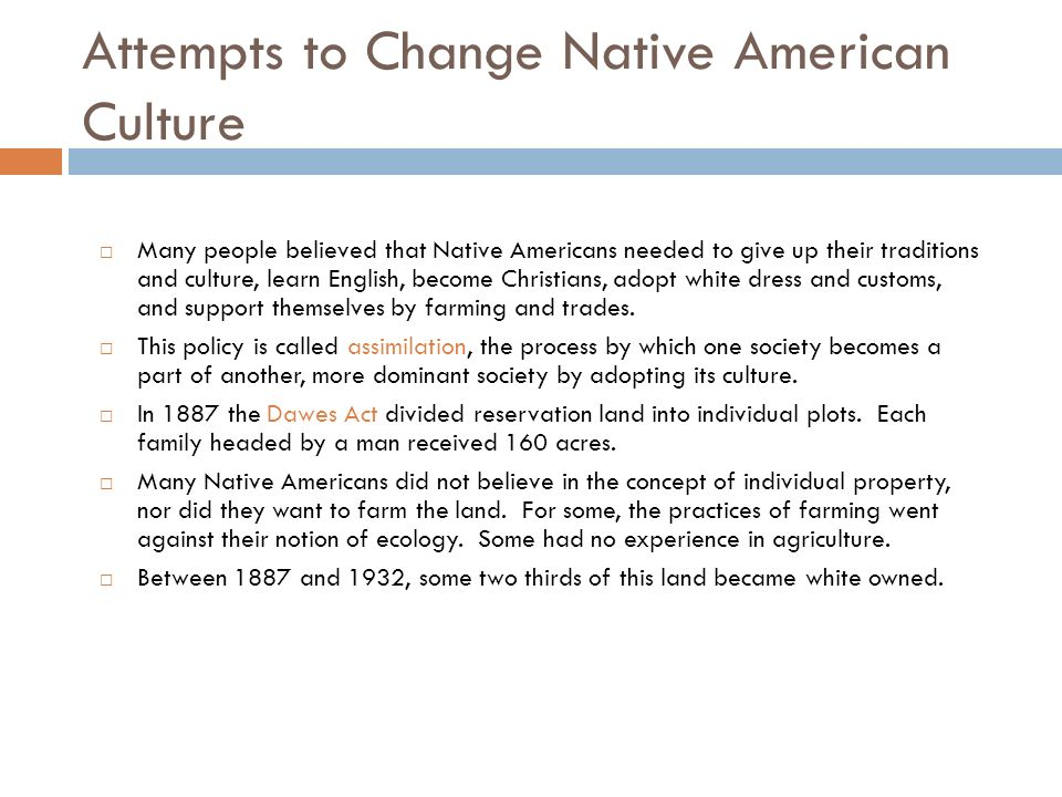study on assimilation into the american society Do we really want immigrants to assimilate  gordon in his classic study, assimilation in american  families into american society has typically.