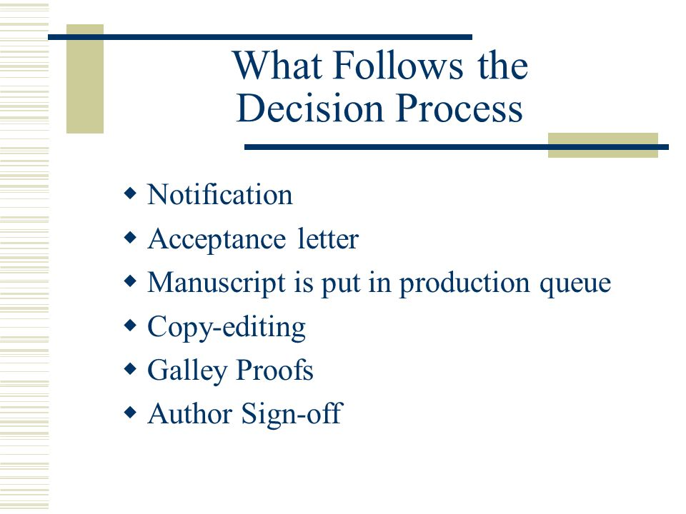 the process of acceptance essay In addition to standardized test scores and transcripts, a personal statement or essay is a required part of many college applications the personal statement can be one of the most stressful parts of the application process because it's the most open ended.