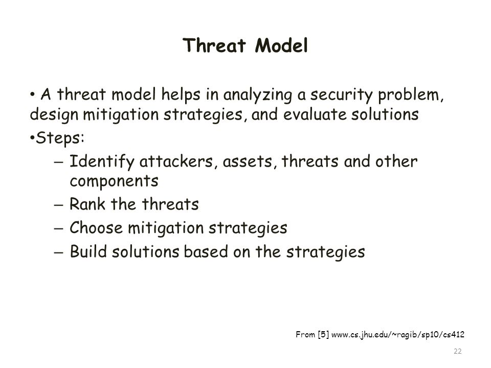 mitigation strategies and solutions for global We leverage our analyses and global experience to develop a strategic array of best-in-class solutions designed to minimize and mitigate risk exposure addressing people, technologies and.