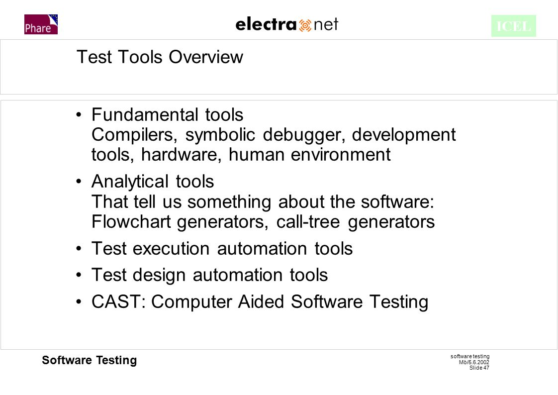 Quality management systems ppt download 47 test nvjuhfo Image collections